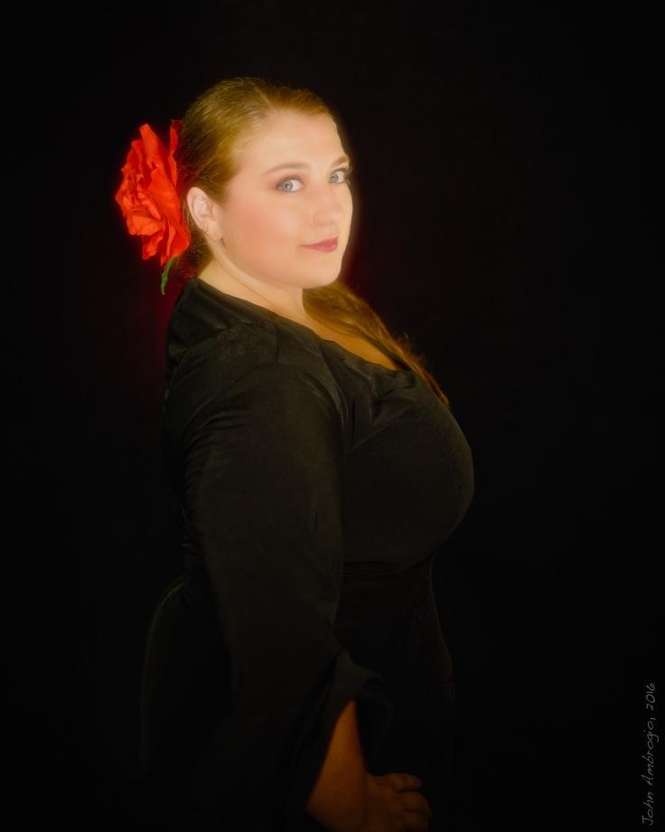 Ema Marie Attard