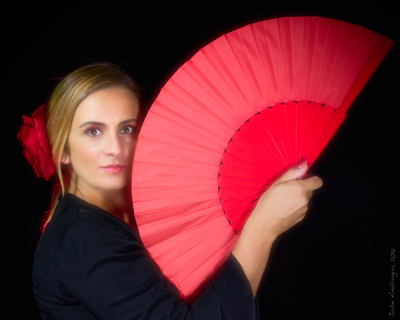 Estelle Bonello Sant